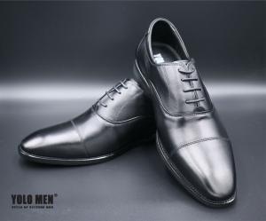 Giày DOLO MEN VTD01