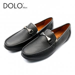 DOLO MEN VTL04