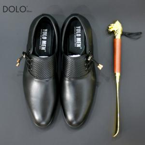 Giày Nam DOLO MEN VTD02