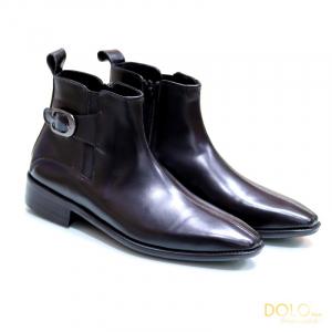 Giày Nam 2020 Boot DOLO Men XGB02