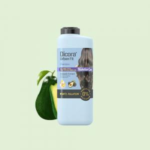 Dầu gội dành cho mọi loại tóc chiết xuất trái bơ