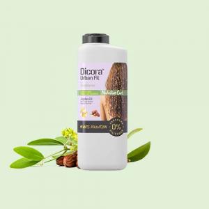 Dầu xả dành cho tóc xoăn chiết xuất tinh dầu JOJOBA