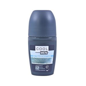 Lăn khử mùi dành cho da nhạy cảm Cool Men ULTRASENSITIVE