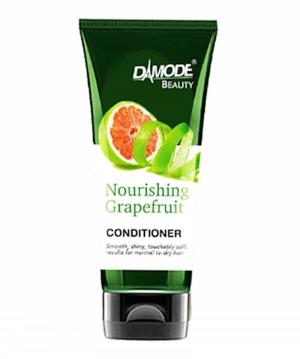 Dầu Xả Tinh Chất Bưởi - PINK GRAPEFRUIT CONDITIONER ( dành cho mọi loại tóc)