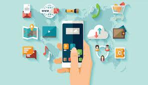 Bức tranh đầu tư thương mại điện tử Việt