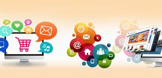 Xu hướng thương mại điện tử bắt tay bán lẻ truyền thống