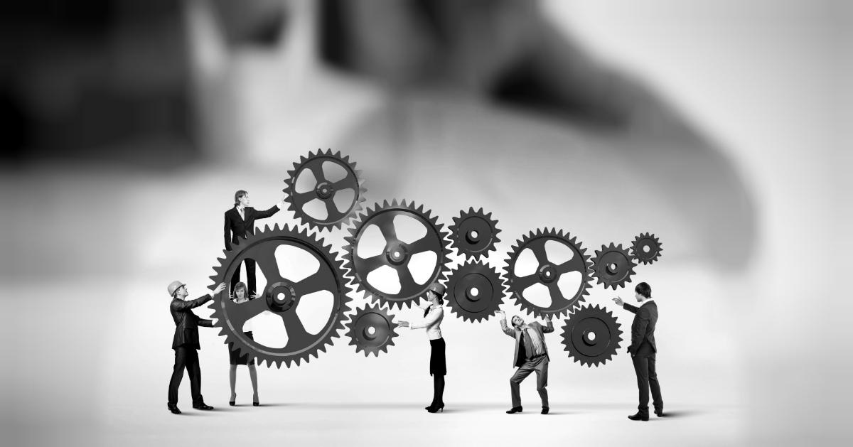 CHƯƠNG IV: KỸ NĂNG - Những kỹ năng cần có khi kinh doanh online P4
