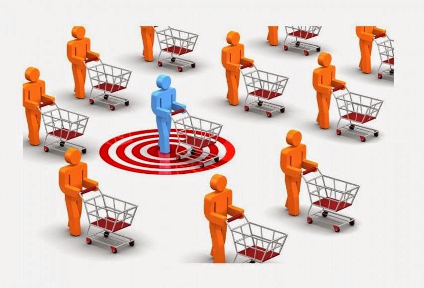 CHƯƠNG IV: KỸ NĂNG - Những kỹ năng cần có khi kinh doanh online P5