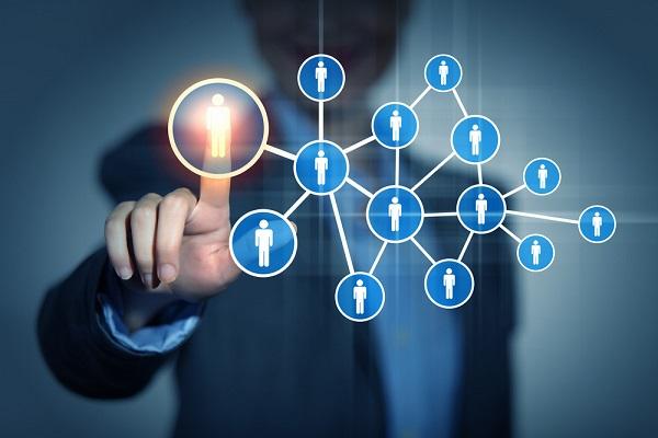 CHƯƠNG IV: KỸ NĂNG - Những kỹ năng cần có khi kinh doanh online P7
