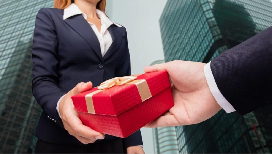 CHƯƠNG IV: KỸ NĂNG - Những kỹ năng cần có khi kinh doanh online P10