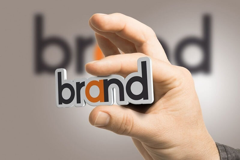 CHƯƠNG IV: KỸ NĂNG - Kỹ năng xây dựng thương hiệu cá nhân P5